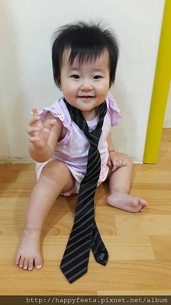 河馬~爸爸的領帶_180808_0009.jpg