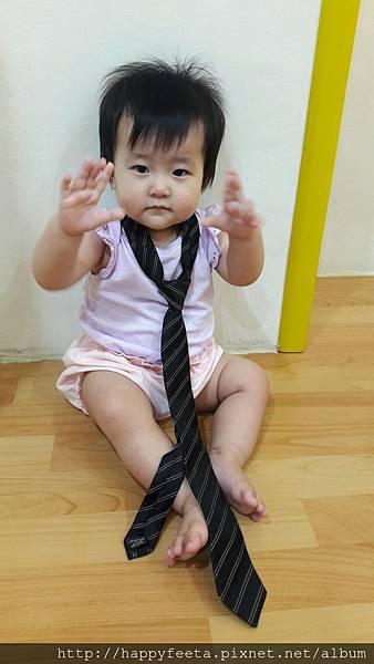河馬~爸爸的領帶_180808_0012.jpg