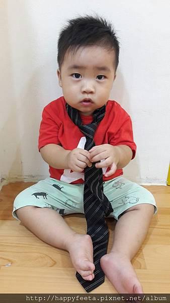 河馬~爸爸的領帶_180808_0013.jpg