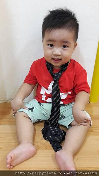 河馬~爸爸的領帶_180808_0018.jpg
