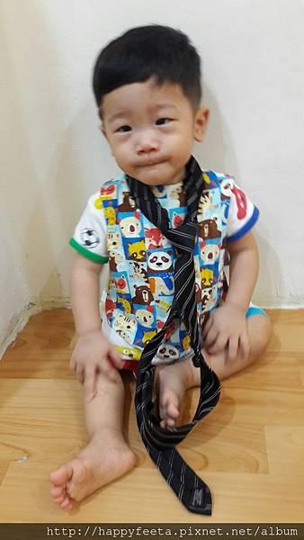 河馬~爸爸的領帶_180808_0019.jpg