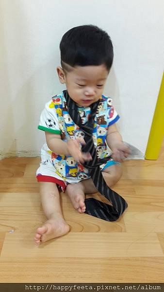 河馬~爸爸的領帶_180808_0023.jpg