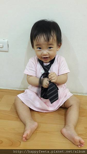 河馬~爸爸的領帶_180808_0033.jpg