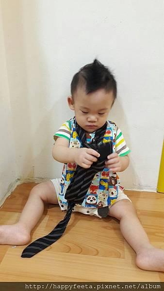 河馬~爸爸的領帶_180808_0038.jpg