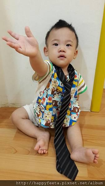 河馬~爸爸的領帶_180808_0037.jpg