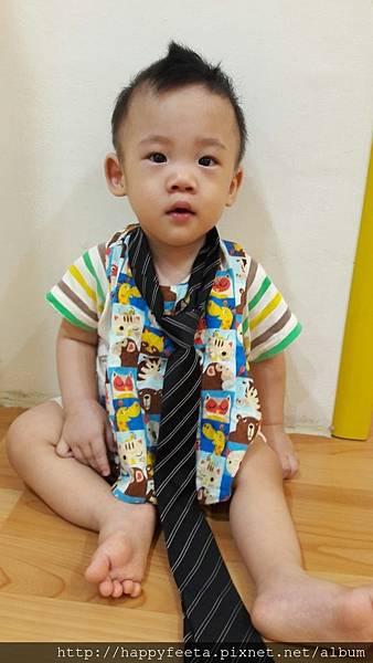 河馬~爸爸的領帶_180808_0035.jpg