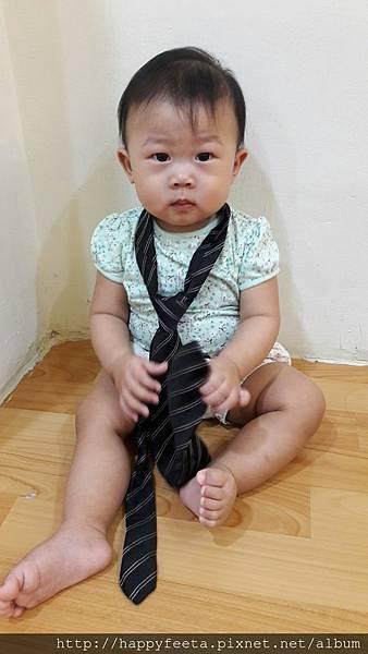河馬~爸爸的領帶_180808_0041.jpg