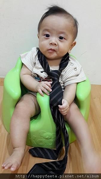 河馬~爸爸的領帶_180808_0049.jpg