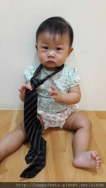 河馬~爸爸的領帶_180808_0045.jpg