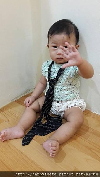 河馬~爸爸的領帶_180808_0043.jpg