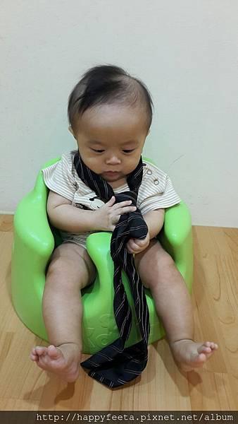 河馬~爸爸的領帶_180808_0047.jpg