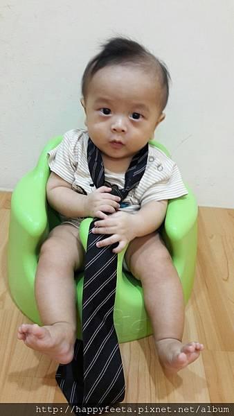 河馬~爸爸的領帶_180808_0050.jpg
