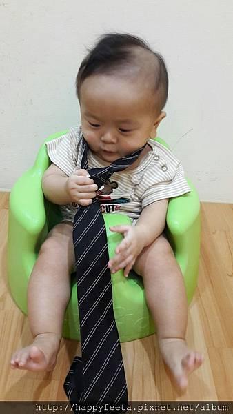 河馬~爸爸的領帶_180808_0052.jpg