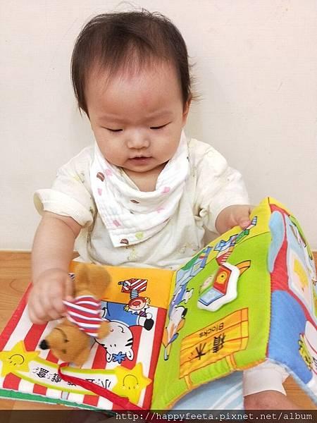 乳牛-翻翻布書(小熊的玩具店)_180810_0019.jpg