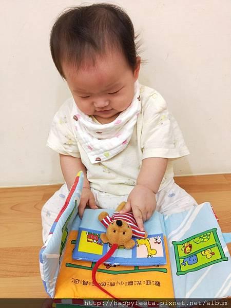 乳牛-翻翻布書(小熊的玩具店)_180810_0017.jpg