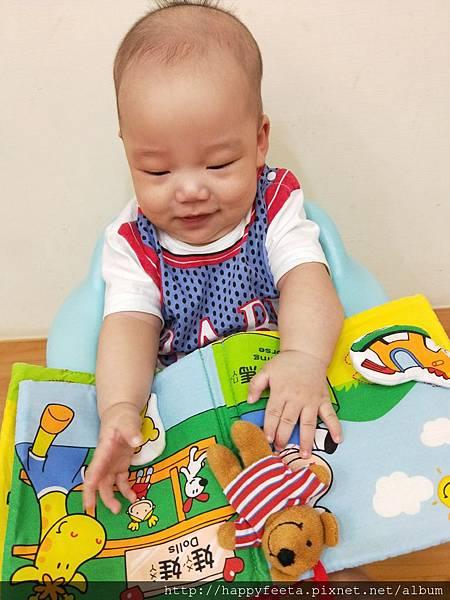 乳牛-翻翻布書(小熊的玩具店)_180810_0011.jpg