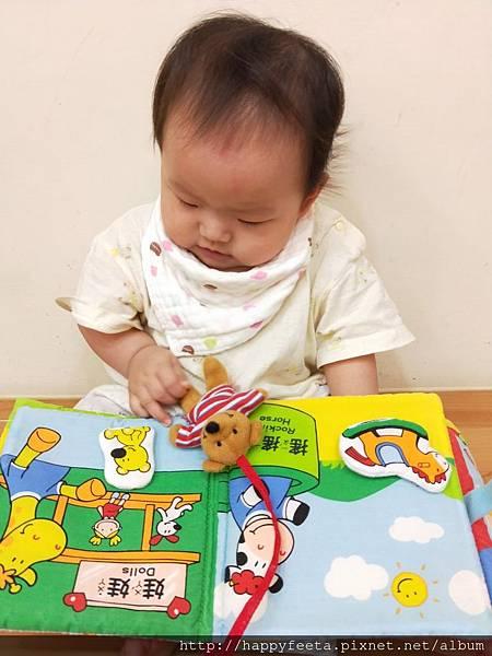 乳牛-翻翻布書(小熊的玩具店)_180810_0022.jpg