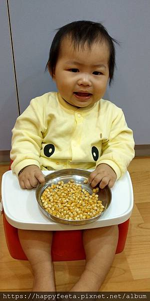 玉米粒摸摸(乳牛🐮B)_181114_0002.jpg