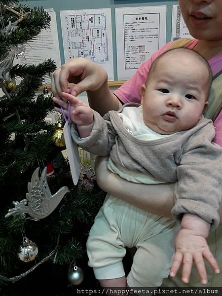 白🐰班~聖誕祝福_181224_0003.jpg
