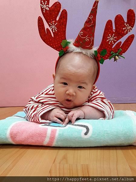大🐘班~聖誕快樂(角色扮演)_181225_0010.jpg