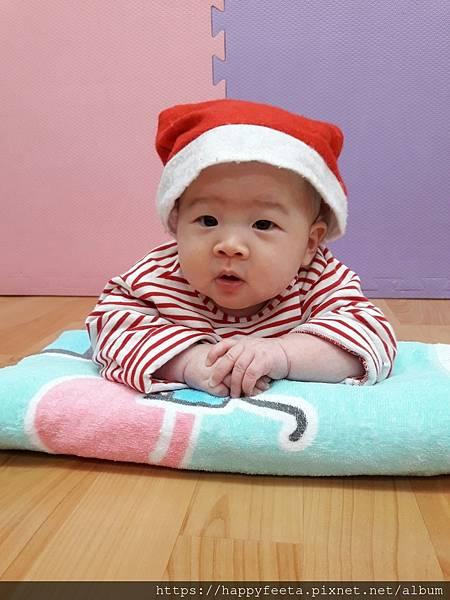 大🐘班~聖誕快樂(角色扮演)_181225_0002.jpg