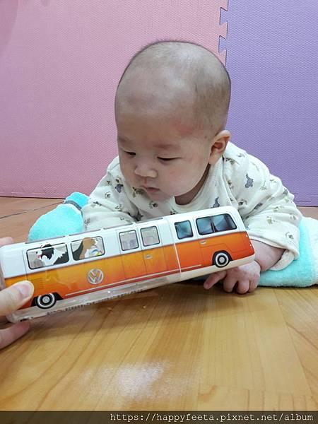 白🐰班~我的嘟嘟車_181227_0003.jpg