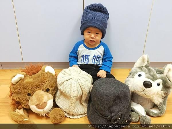 乳牛A-來買可愛的毛帽噢~_190115_0001.jpg