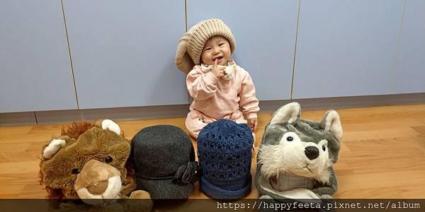 毛帽採購(🐮B)_190115_0004.jpg
