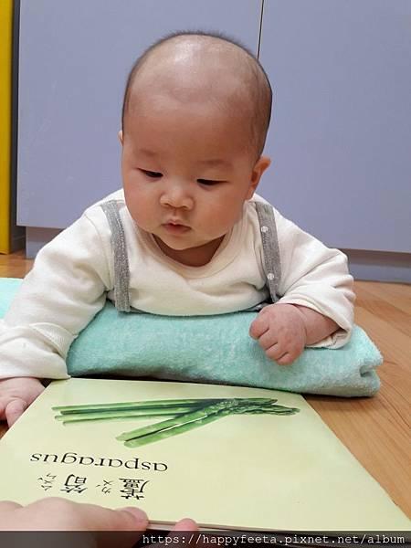白🐰班~繪本欣賞-蔬菜書_190118_0001.jpg
