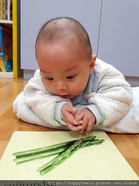 白🐰班~繪本欣賞-蔬菜書_190118_0009.jpg