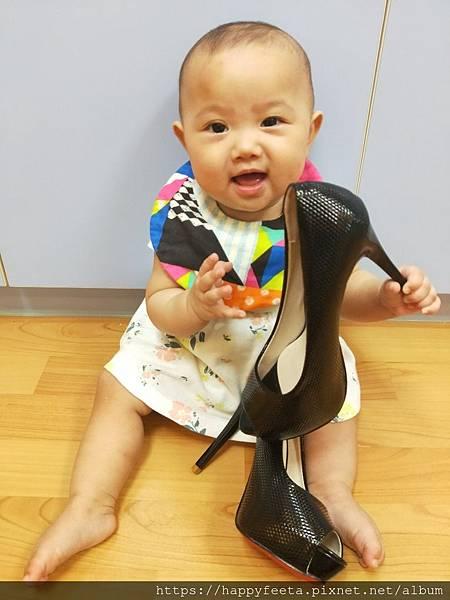 乳牛-媽咪的高跟鞋_190508_0021.jpg