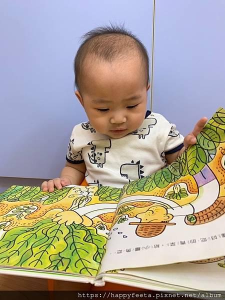 白🐰班繪本欣賞-愛吃青菜的鱷魚🐊_190517_0031.jpg