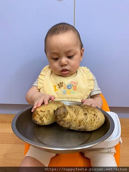 白🐰班~摸摸馬鈴薯_190520_0003.jpg