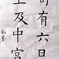 2010.01.05