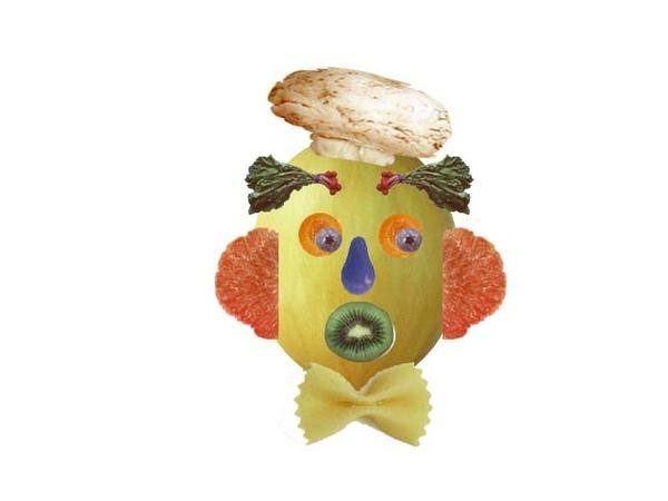 水果頭-1.jpg