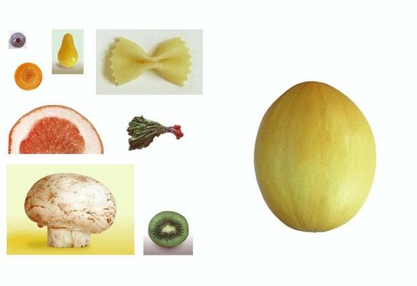 水果頭原圖.jpg