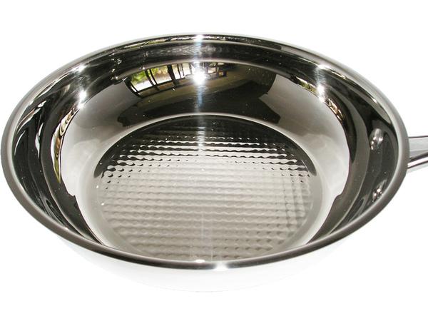 ERQE990001鍋具平鍋-1.jpg