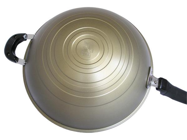 ERTE990001鍋具炒鍋-2.jpg