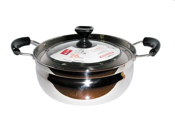 ERWE990001鍋具湯鍋-1.jpg