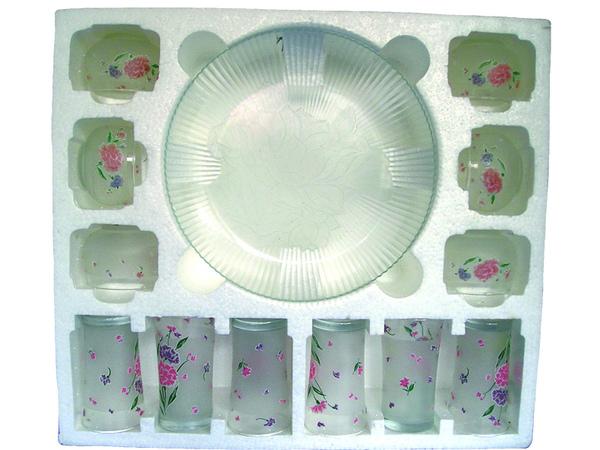 水晶杯盤組.jpg