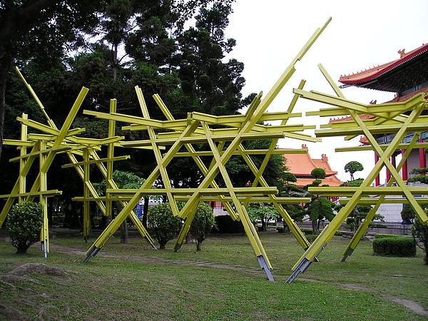 990415 (68).JPG