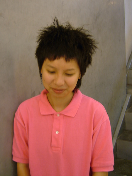 徐伊貞 (2).JPG