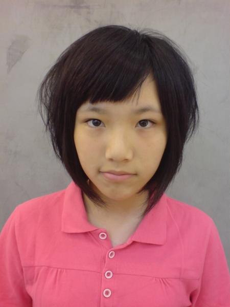 林信君 (2).JPG