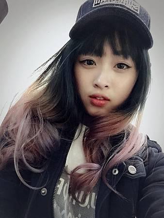 許芷榕_2812