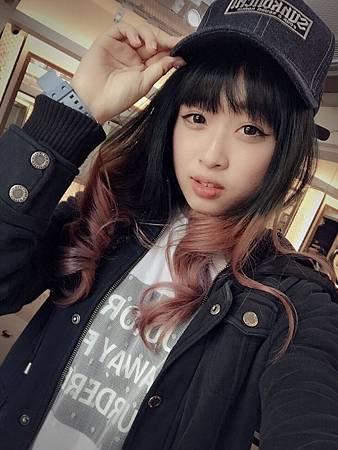 許芷榕_6149