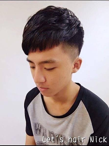 燙髮_7953