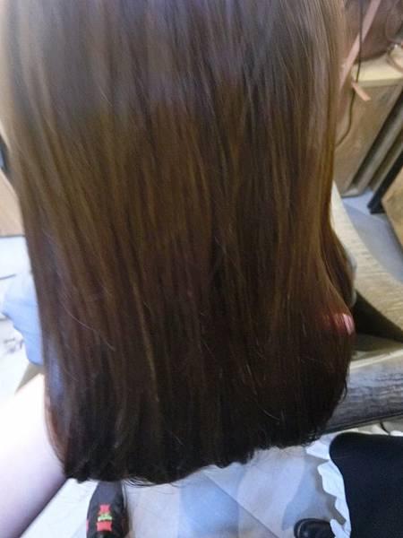 凱莉鉑金護髮_6813