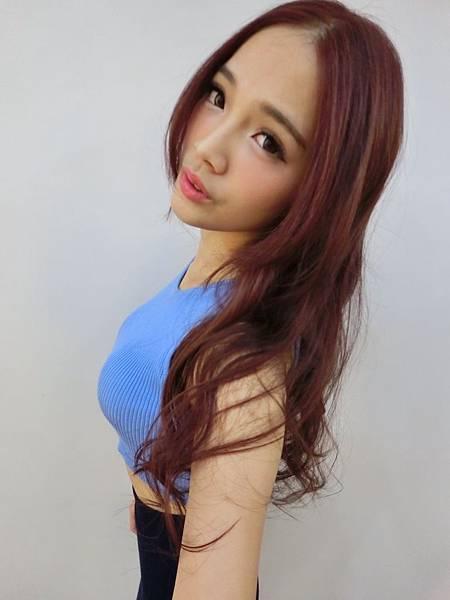粉橘紅色_181214_0003.jpg
