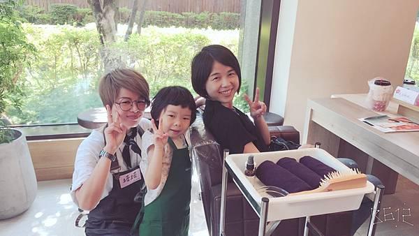 2017.08.20小小店長_170821_0763