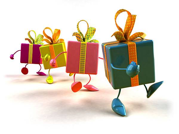 Happy-birthday-gifts-hd-wallpapers
